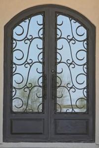 puertas-de-hierro2