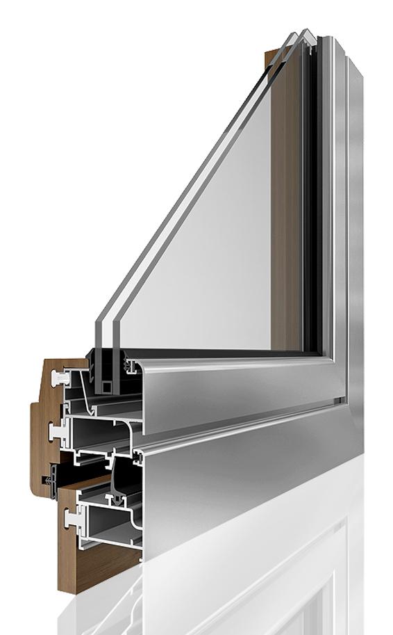 Cerrajeria espasa cerrajer a y carpinteria de aluminio - Carpinteria de aluminio en murcia ...
