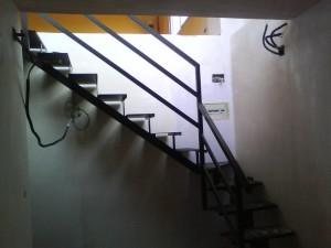 escalera (3)