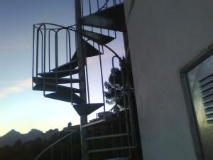 escalera (6)