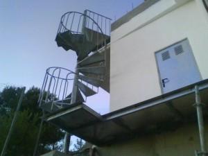 escalera (7)